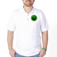 Soylent Green is trans-fats T-Shirt