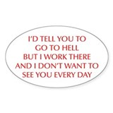Funny 10 Pack