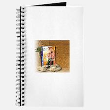 Relentless Journal