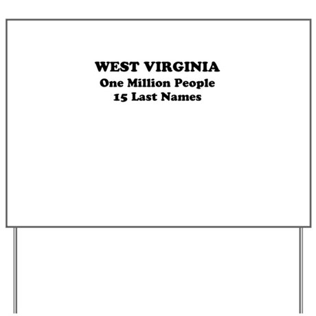 last names of people - photo #28
