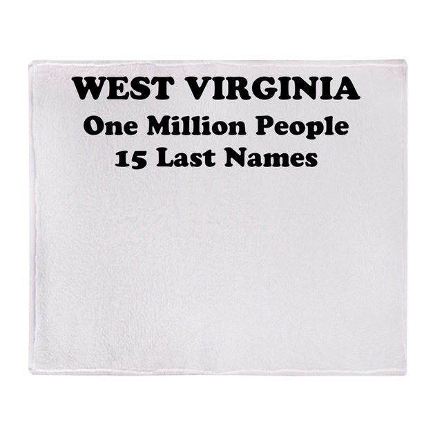 last names of people - photo #48