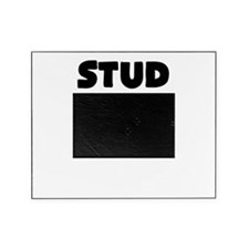 STUD Picture Frame