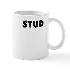 STUD Mug