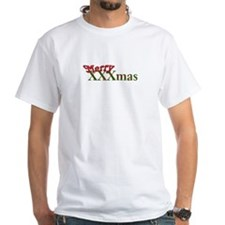 Merry XXXmas Shirt