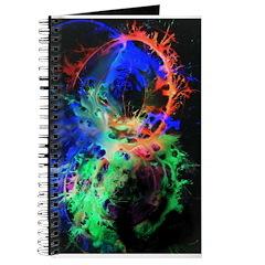 Eight Journal