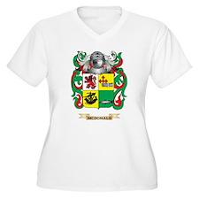 McDonald-(Slate) Coat of Arms - Family Crest Plus
