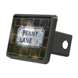 Penny lane Rectangle