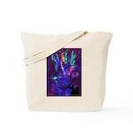Blender Tote Bag