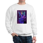 Blender Sweatshirt