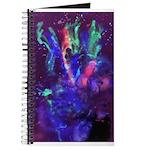 Blender Journal