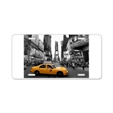 Times Square New York City - Pro photo Aluminum Li