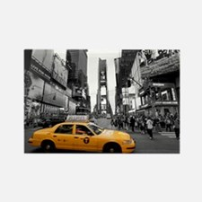 Times Square New York City - Pro photo Rectangle M