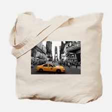 Times Square New York City - Pro photo Tote Bag