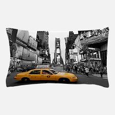Times Square New York City - Pro photo Pillow Case