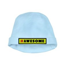 #awesome-cafeexpress baby hat