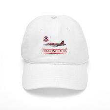 VFA-102 DIAMONDBACKS Baseball Cap