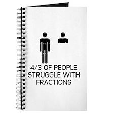 Math Humor Journal
