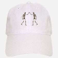 High 5 Baseball Baseball Cap
