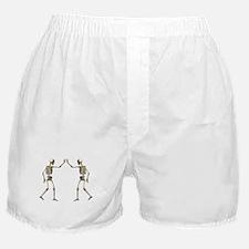 High 5 Boxer Shorts