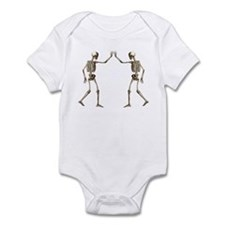 High 5 Infant Bodysuit