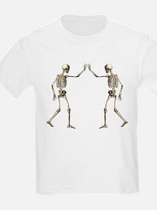 High 5 Kids T-Shirt