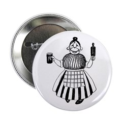 The Cook Button