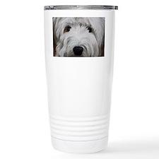 Buddy Travel Mug