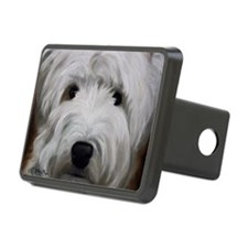 Buddy Hitch Cover