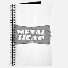 metal-head.png Journal