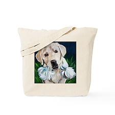 Wanna Play? Tote Bag