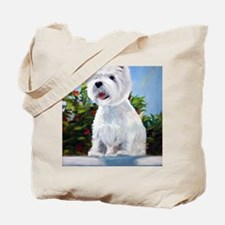 Life Guard on Duty Tote Bag