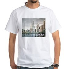 Shirt /chicago downtown