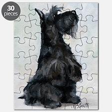 Please Puzzle