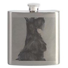 Please Flask