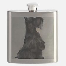 Please Flask