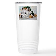 Humbug Travel Mug