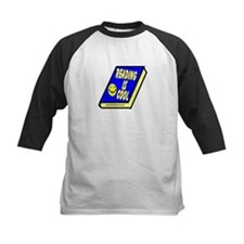 Reading is Cool Tee