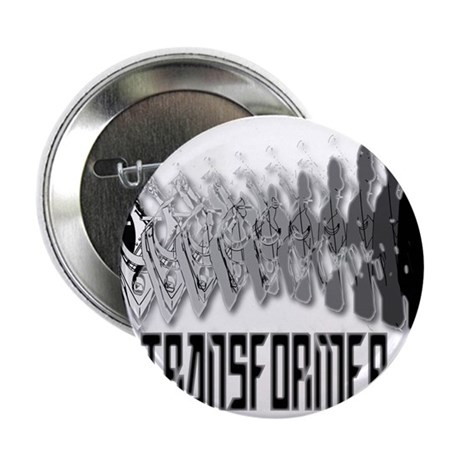 "Transformer 2.25"" Button (10 pack)"
