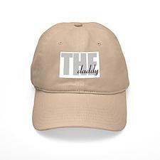 THE daddy Baseball Cap