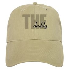 THE daddy Cap