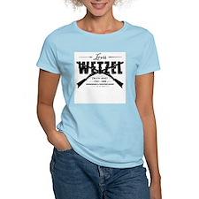 Lewis Wetzel T-Shirt