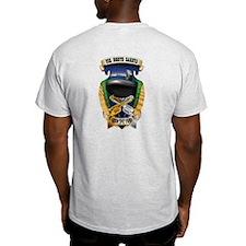 Pride Runs Deep! SSN-786 T-Shirt