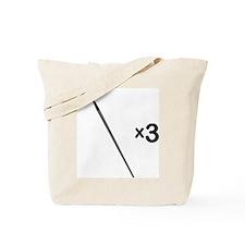 Funny Funny christmas Tote Bag