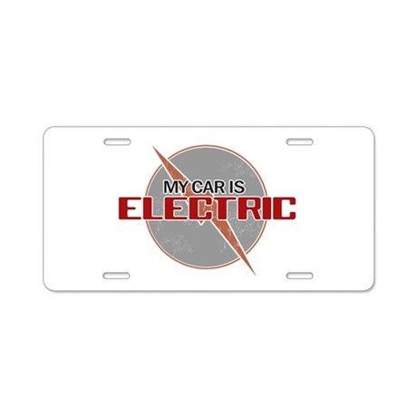 how to get your electrical liscense