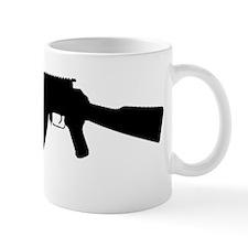 AK-47 - Life is simple Mug