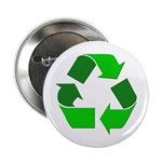 Recycle Environment Symbol 2.25