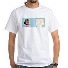Cleopatra Historical T-Shirt