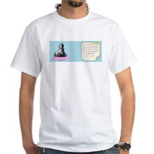 Joan Of Arc Historical T-Shirt
