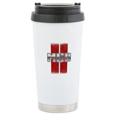 MGB Travel Mug