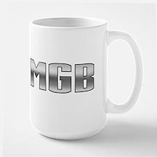 MGB Mug